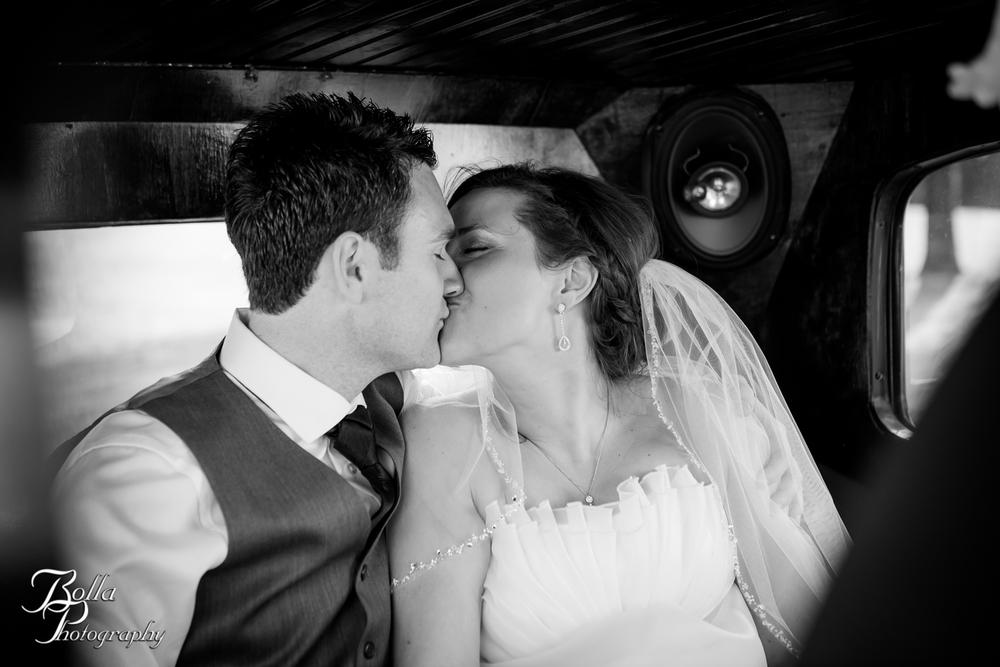 Bolla_Photography_St_Louis_wedding_photographer-0365.jpg
