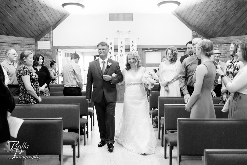 Bolla_Photography_St_Louis_wedding_photographer_Wildey_Theater_Edwardsville-0152.jpg