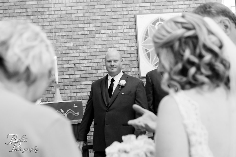 Bolla_Photography_St_Louis_wedding_photographer_Wildey_Theater_Edwardsville-0155.jpg