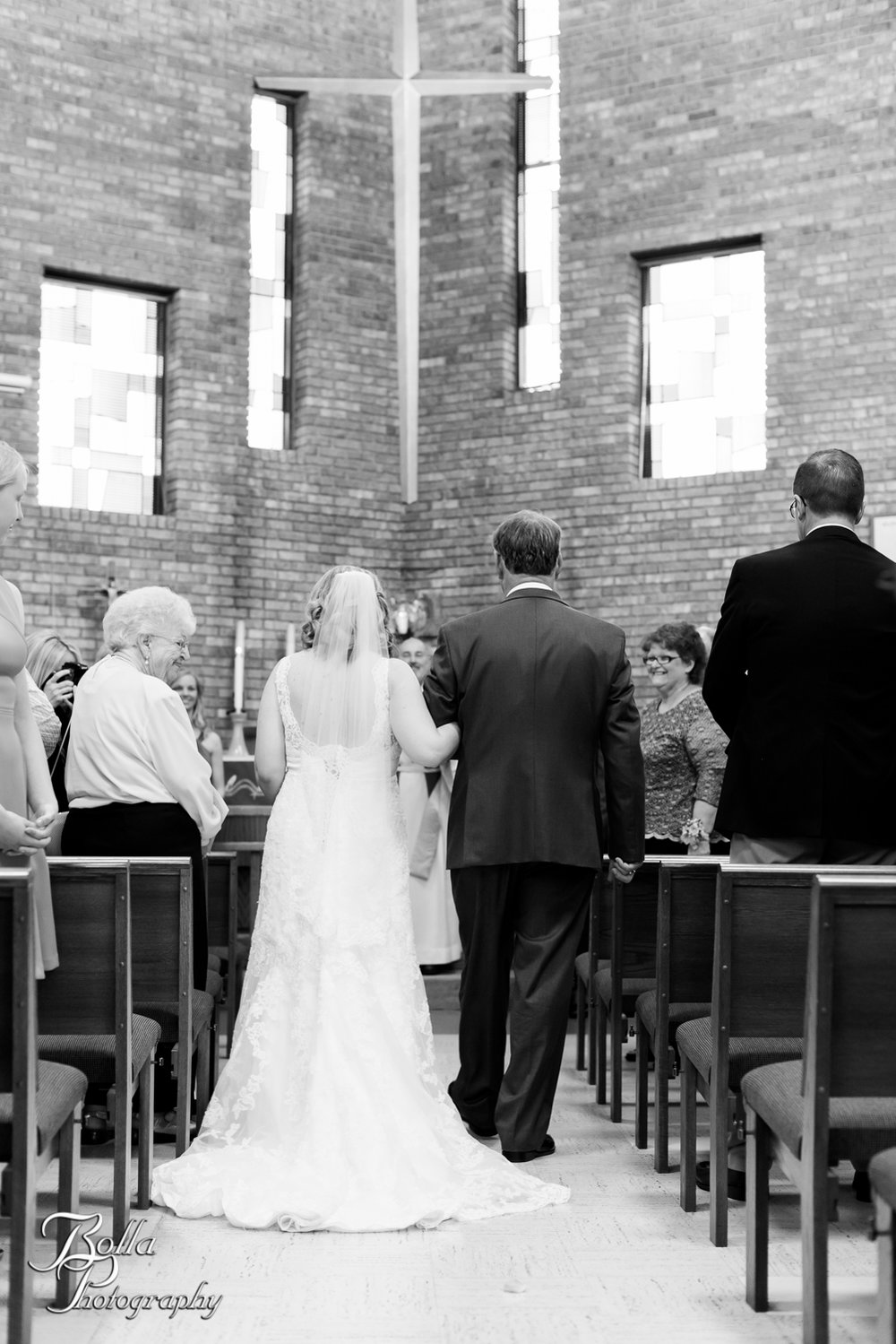 Bolla_Photography_St_Louis_wedding_photographer_Wildey_Theater_Edwardsville-0153.jpg