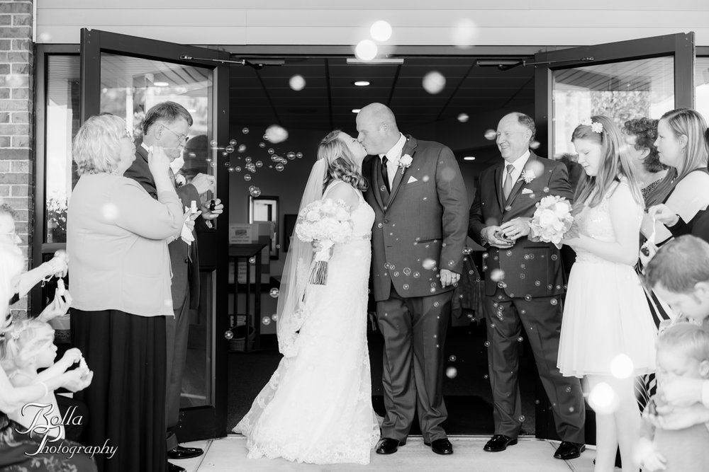 Bolla_Photography_St_Louis_wedding_photographer_Wildey_Theater_Edwardsville-0207.jpg