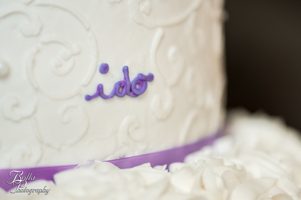 Bolla_Photography_St_Louis_wedding_photographer_Wildey_Theater_Edwardsville-0297.jpg