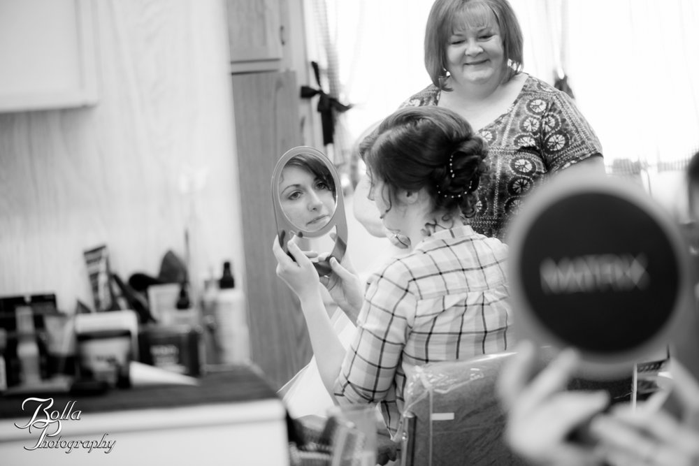 Bolla_Photography_St_Louis_wedding_photographer_Alton_IL__Baptist_Church-0029.jpg