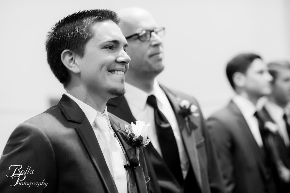 Bolla_Photography_St_Louis_wedding_photographer_Alton_IL__Baptist_Church-0134.jpg