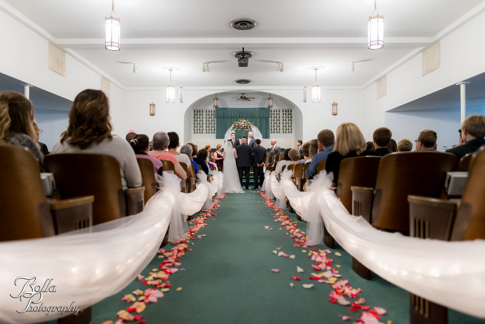 Bolla_Photography_St_Louis_wedding_photographer_Alton_IL__Baptist_Church-0145.jpg