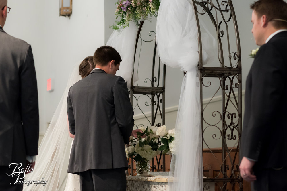 Bolla_Photography_St_Louis_wedding_photographer_Alton_IL__Baptist_Church-0183.jpg