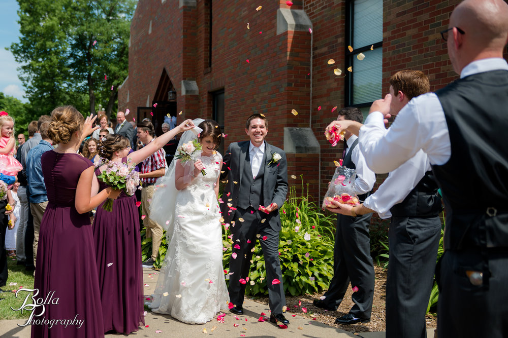 Bolla_Photography_St_Louis_wedding_photographer_Alton_IL__Baptist_Church-0220.jpg