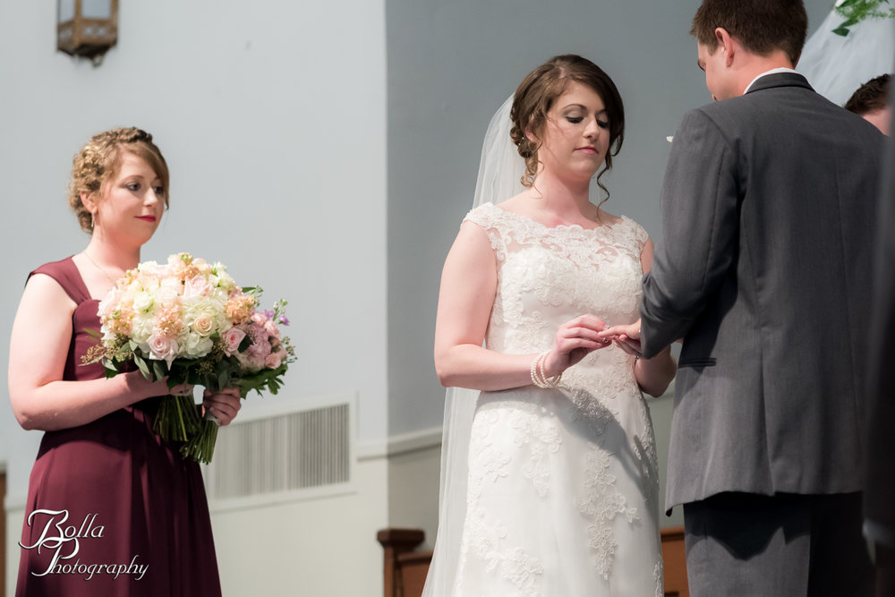 Bolla_Photography_St_Louis_wedding_photographer_Alton_IL__Baptist_Church-0176.jpg