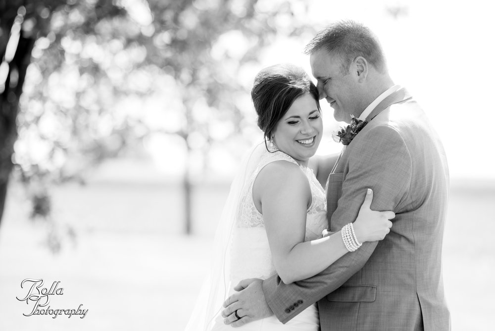Bolla_photography_edwardsville_wedding_photographer_st_louis_weddings_Heinzmann-0002.jpg