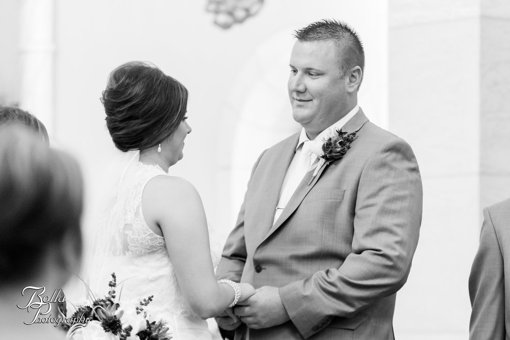Bolla_photography_edwardsville_wedding_photographer_st_louis_weddings_Heinzmann-0217.jpg