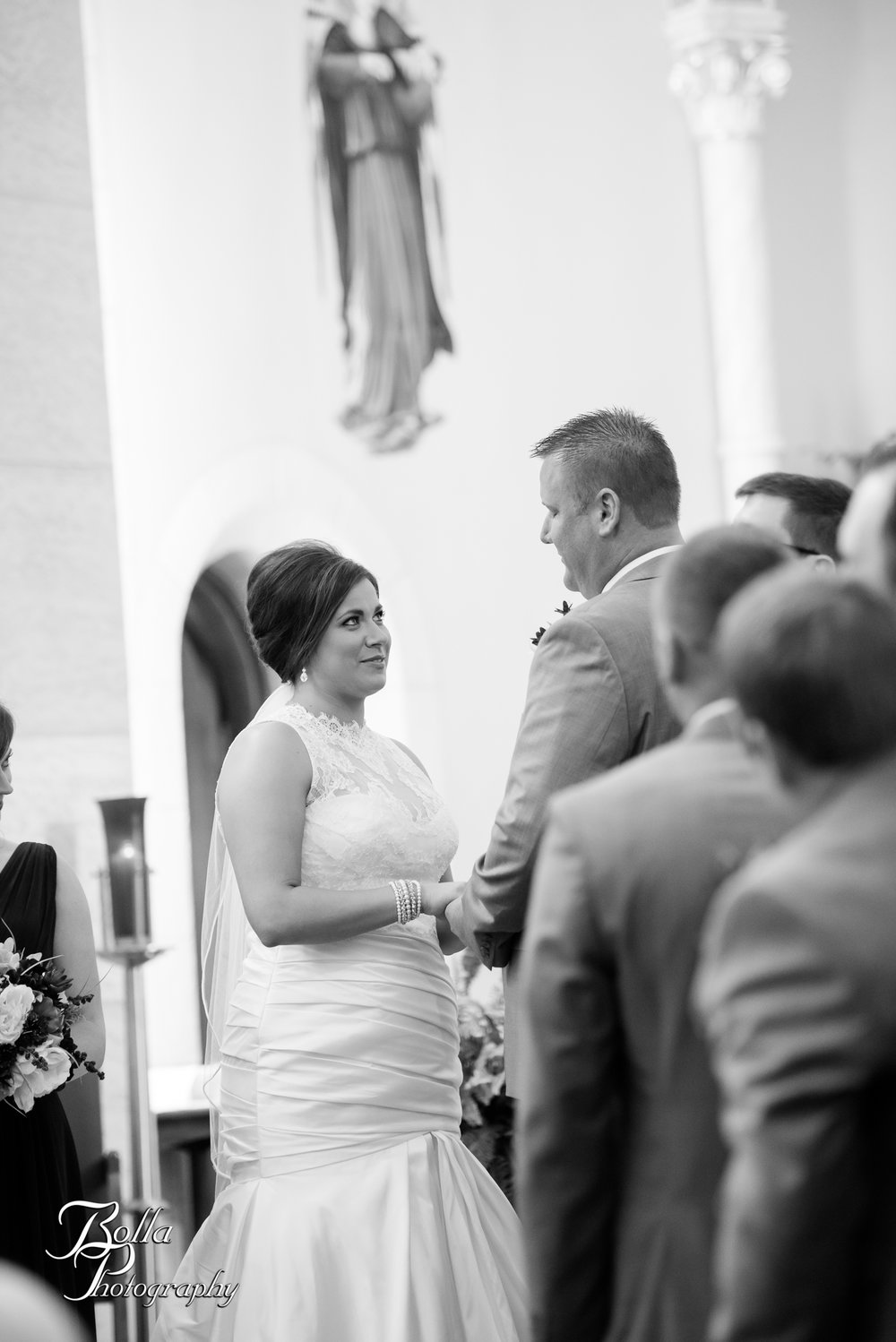 Bolla_photography_edwardsville_wedding_photographer_st_louis_weddings_Heinzmann-0218.jpg