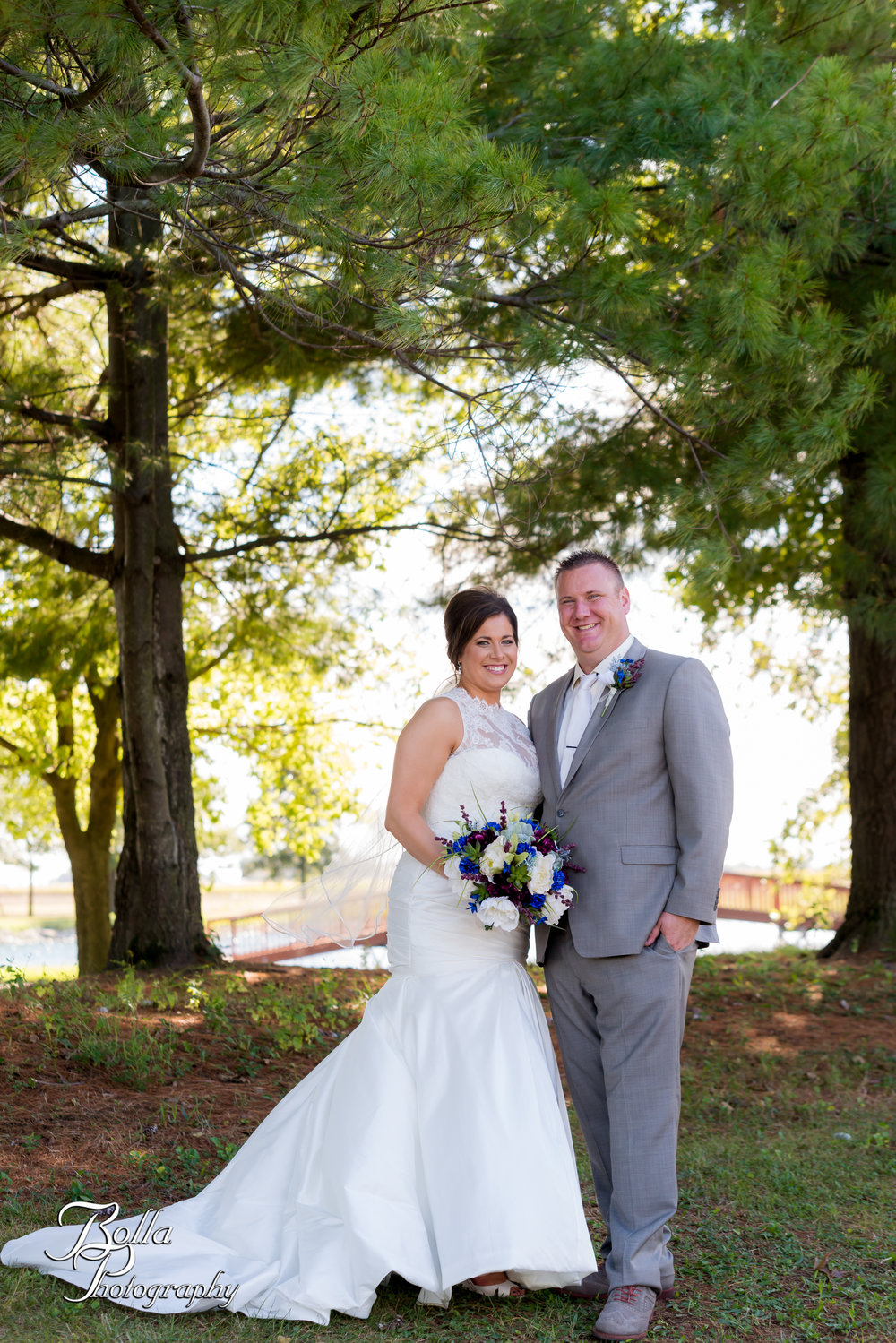 Bolla_photography_edwardsville_wedding_photographer_st_louis_weddings_Heinzmann-0001.jpg