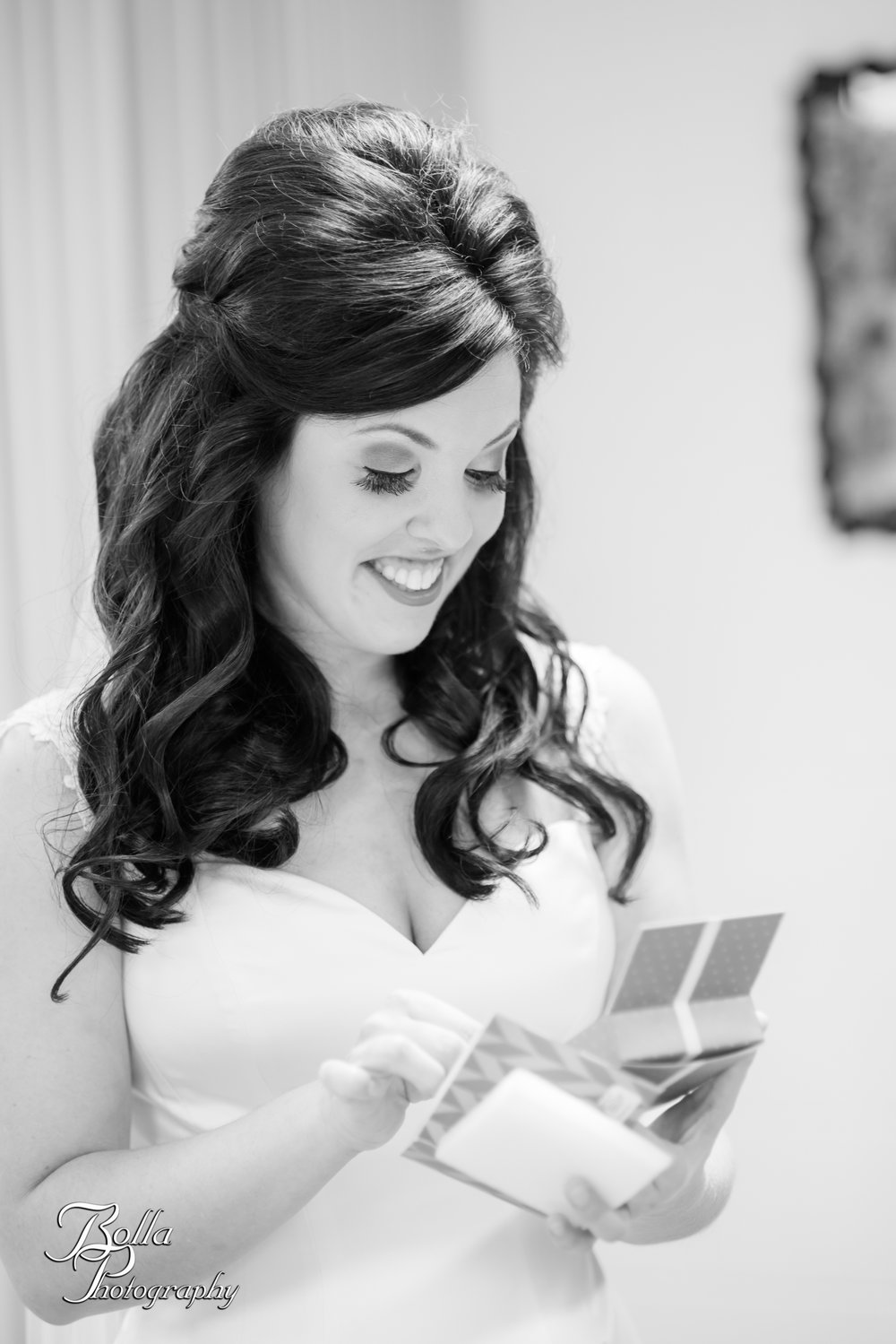 Bolla_photography_edwardsville_wedding_photographer_st_louis_weddings_Reilmann-0062.jpg