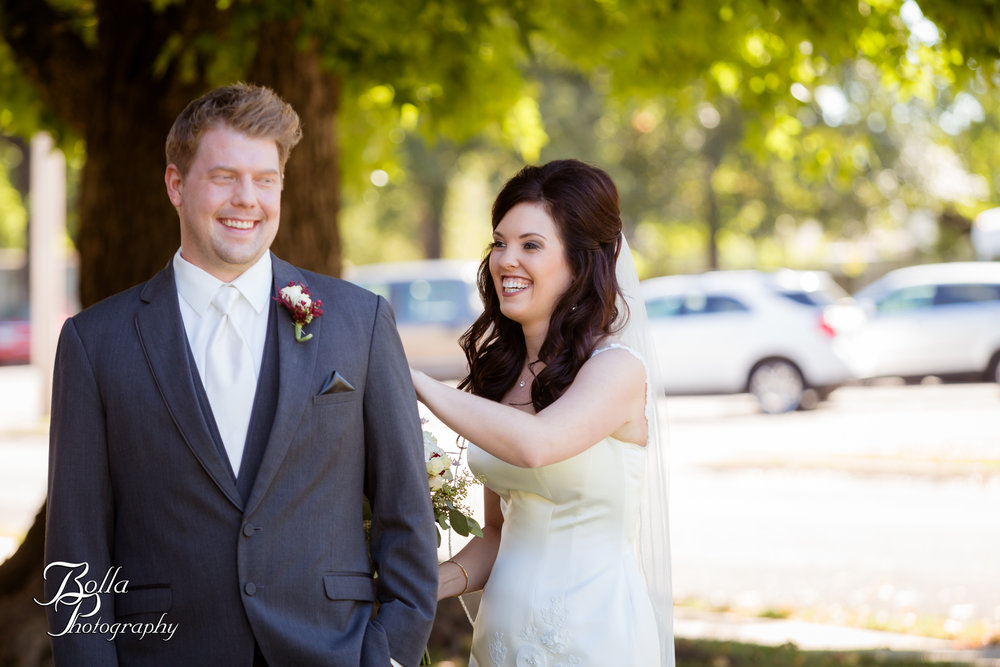 Bolla_photography_edwardsville_wedding_photographer_st_louis_weddings_Reilmann-0074.jpg
