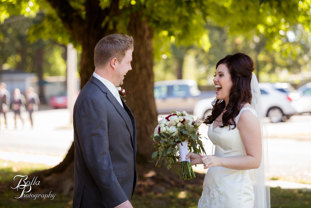 Bolla_photography_edwardsville_wedding_photographer_st_louis_weddings_Reilmann-0075.jpg