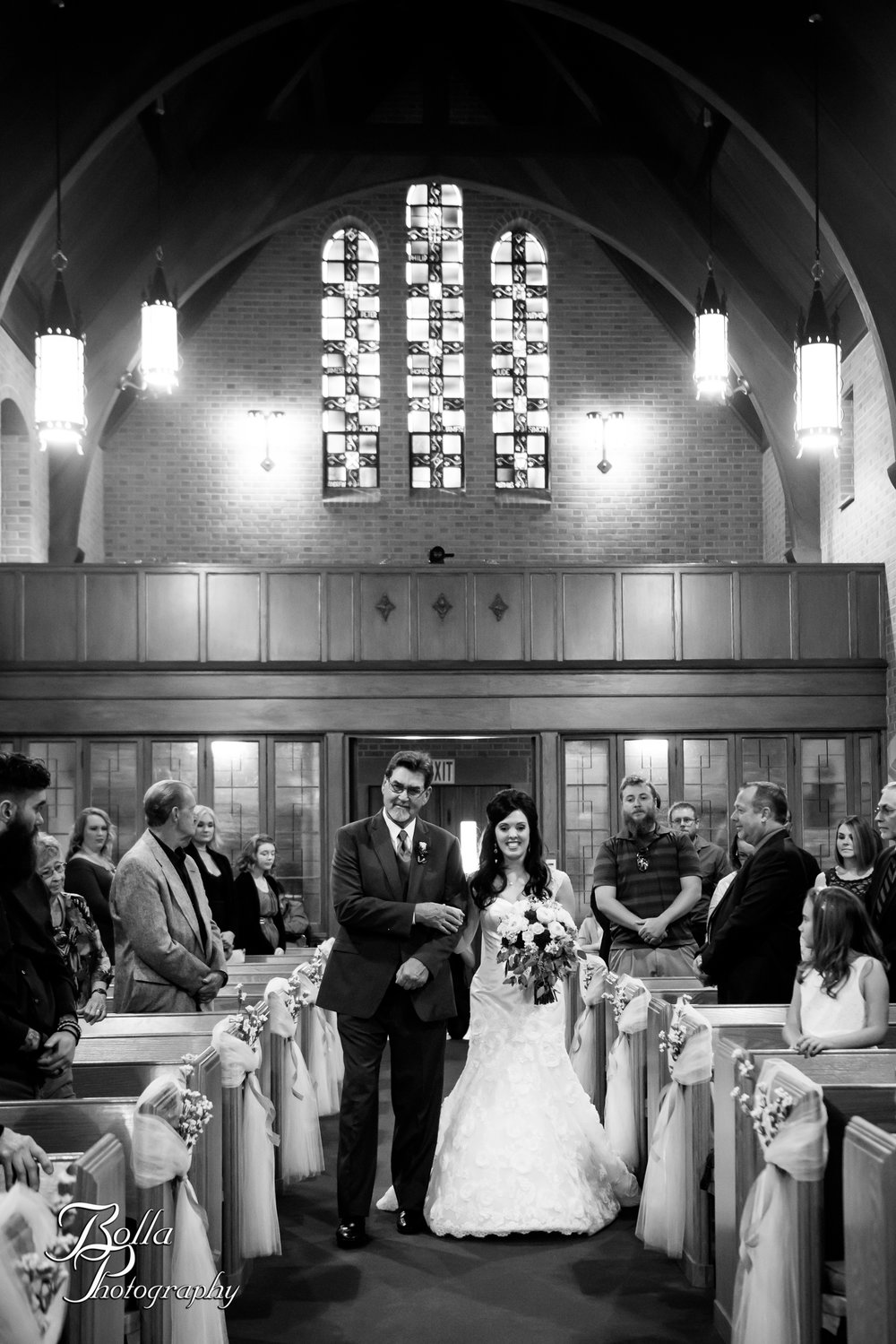 Bolla_photography_edwardsville_wedding_photographer_st_louis_weddings_Reilmann-0131.jpg