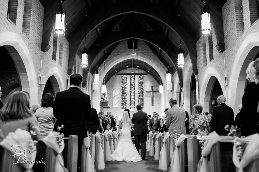 Bolla_photography_edwardsville_wedding_photographer_st_louis_weddings_Reilmann-0132.jpg