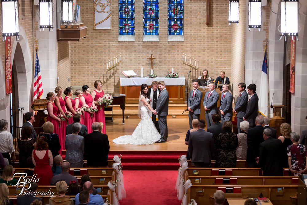 Bolla_photography_edwardsville_wedding_photographer_st_louis_weddings_Reilmann-0156.jpg