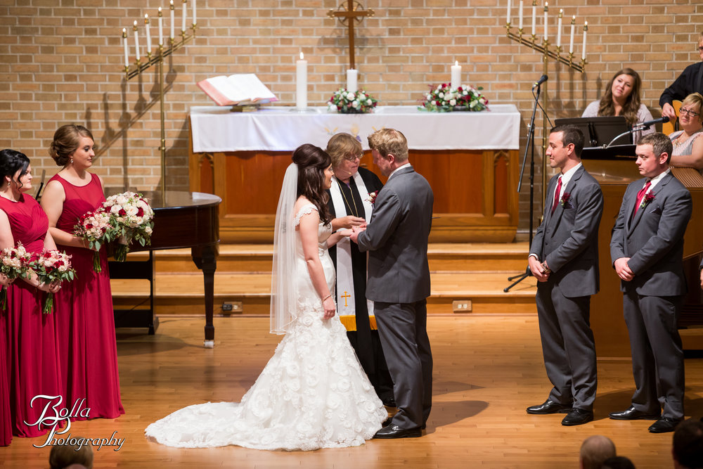Bolla_photography_edwardsville_wedding_photographer_st_louis_weddings_Reilmann-0163.jpg