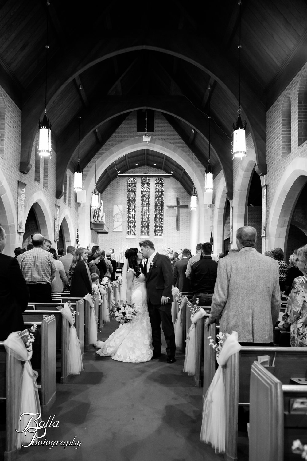 Bolla_photography_edwardsville_wedding_photographer_st_louis_weddings_Reilmann-0200.jpg