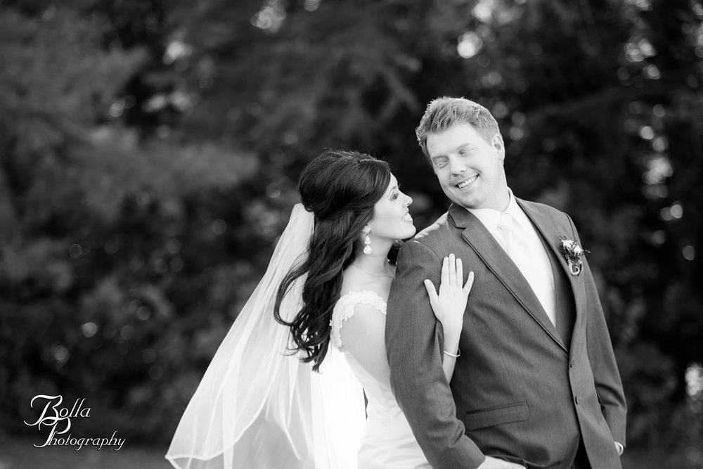 Bolla_photography_edwardsville_wedding_photographer_st_louis_weddings_Reilmann-0370.jpg
