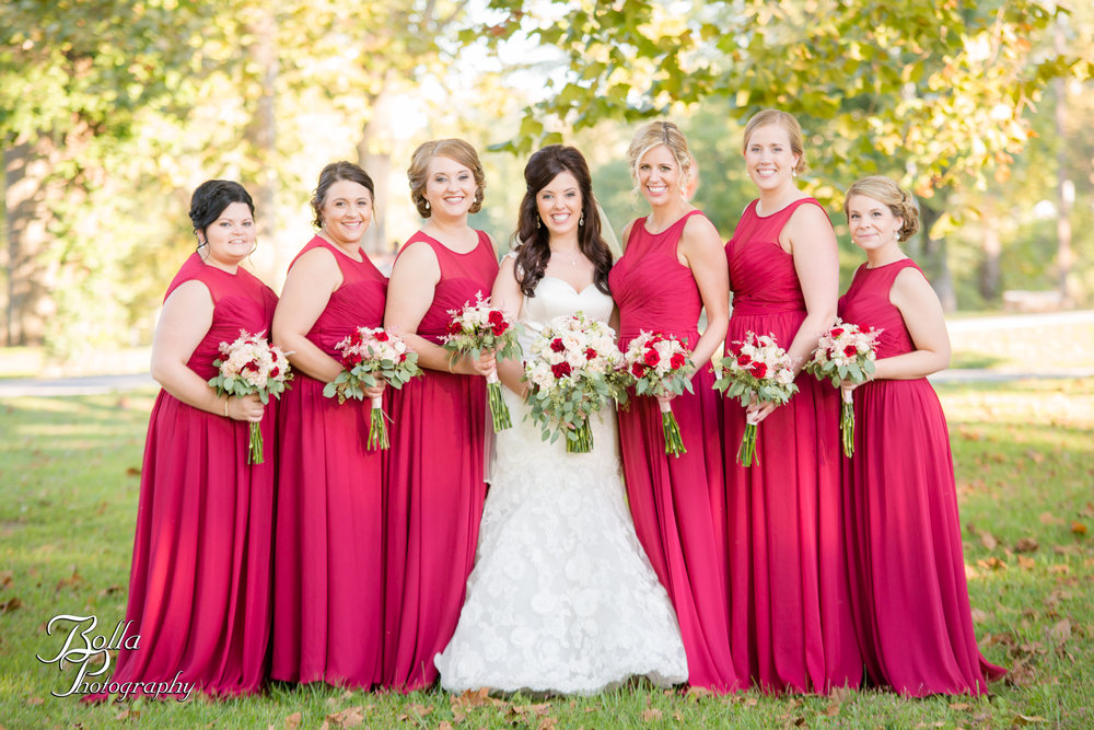 Bolla_photography_edwardsville_wedding_photographer_st_louis_weddings_Reilmann-0406.jpg
