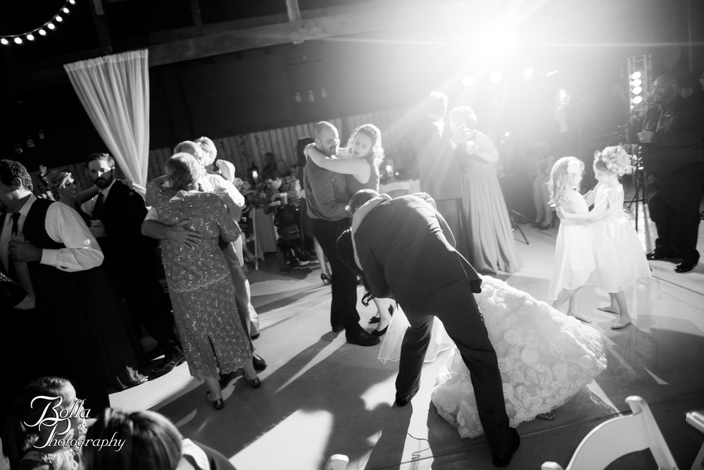 Bolla_photography_edwardsville_wedding_photographer_st_louis_weddings_Reilmann-0600.jpg