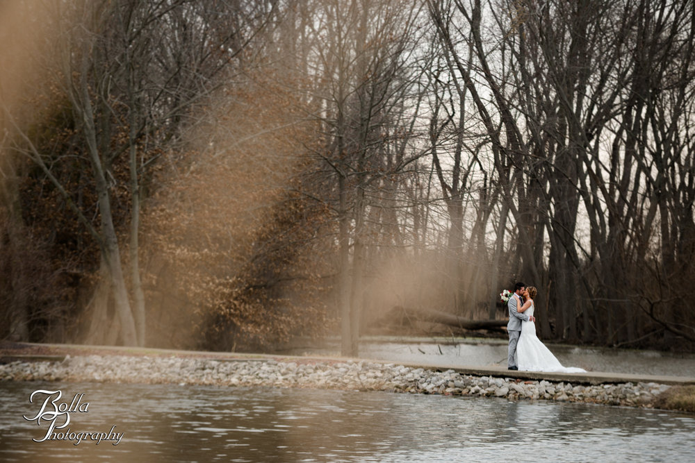 Bolla_photography_edwardsville_wedding_photographer_st_louis_weddings_highland_Allen_Warren_winter_red-0001.jpg