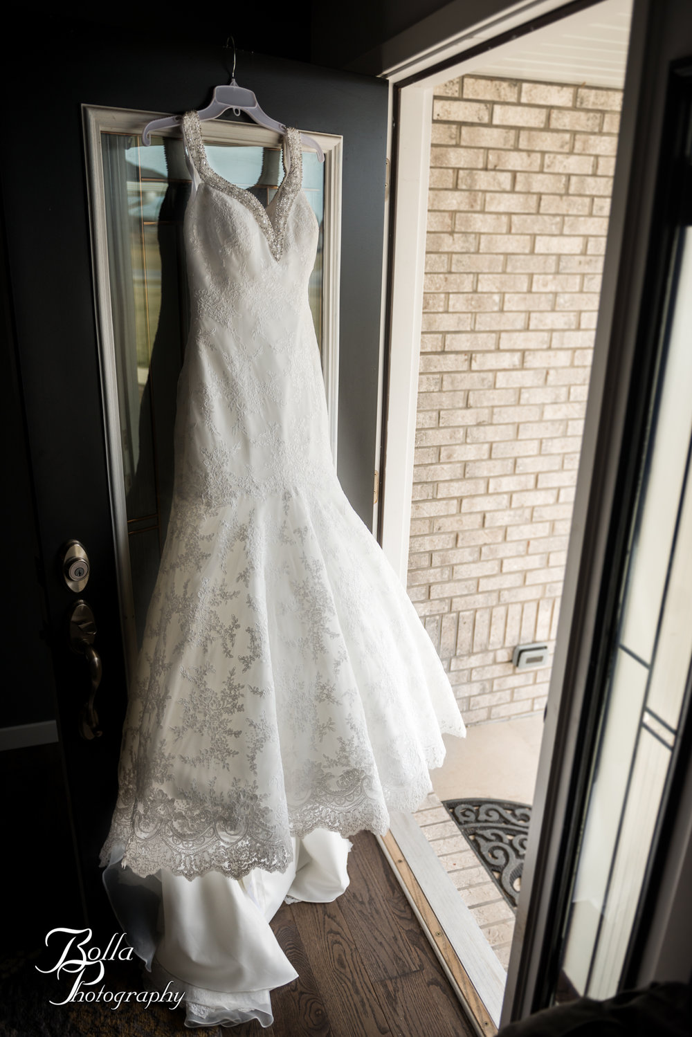 Bolla_photography_edwardsville_wedding_photographer_st_louis_weddings_highland_Allen_Warren_winter_red-0006.jpg