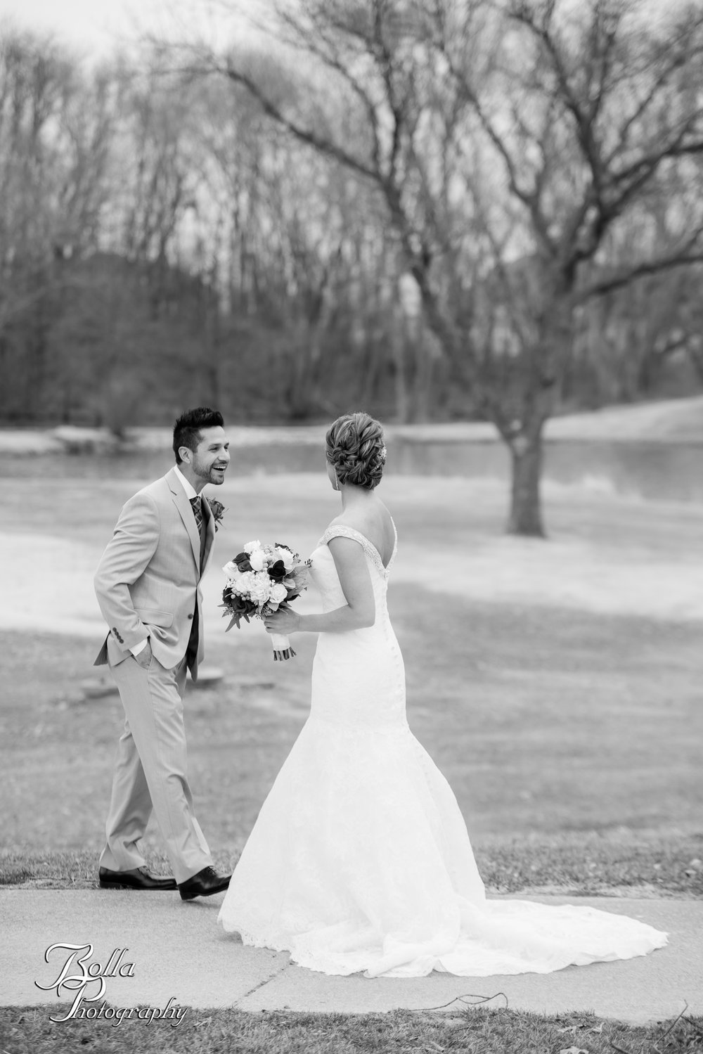 Bolla_photography_edwardsville_wedding_photographer_st_louis_weddings_highland_Allen_Warren_winter_red-0103.jpg