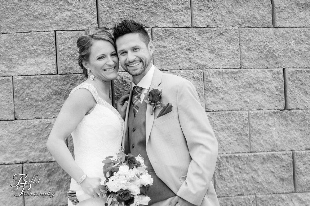 Bolla_photography_edwardsville_wedding_photographer_st_louis_weddings_highland_Allen_Warren_winter_red-0003-2.jpg