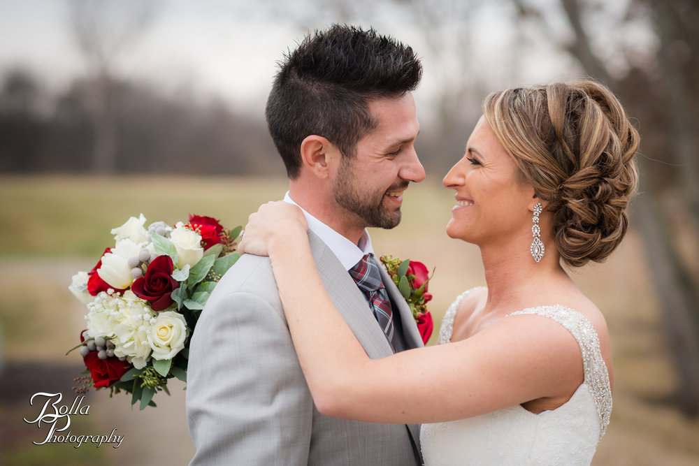 Bolla_photography_edwardsville_wedding_photographer_st_louis_weddings_highland_Allen_Warren_winter_red-0150.jpg