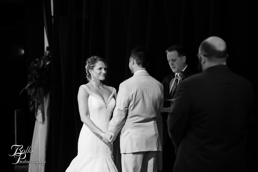 Bolla_photography_edwardsville_wedding_photographer_st_louis_weddings_highland_Allen_Warren_winter_red-0233.jpg