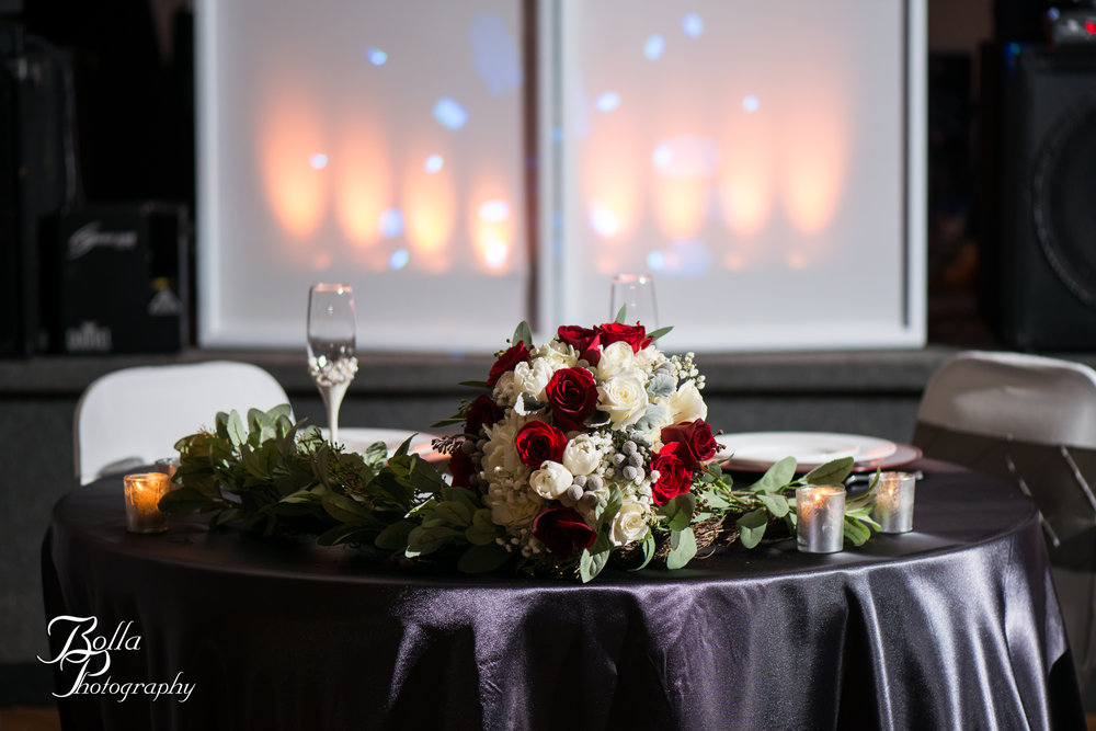 Bolla_photography_edwardsville_wedding_photographer_st_louis_weddings_highland_Allen_Warren_winter_red-0334.jpg