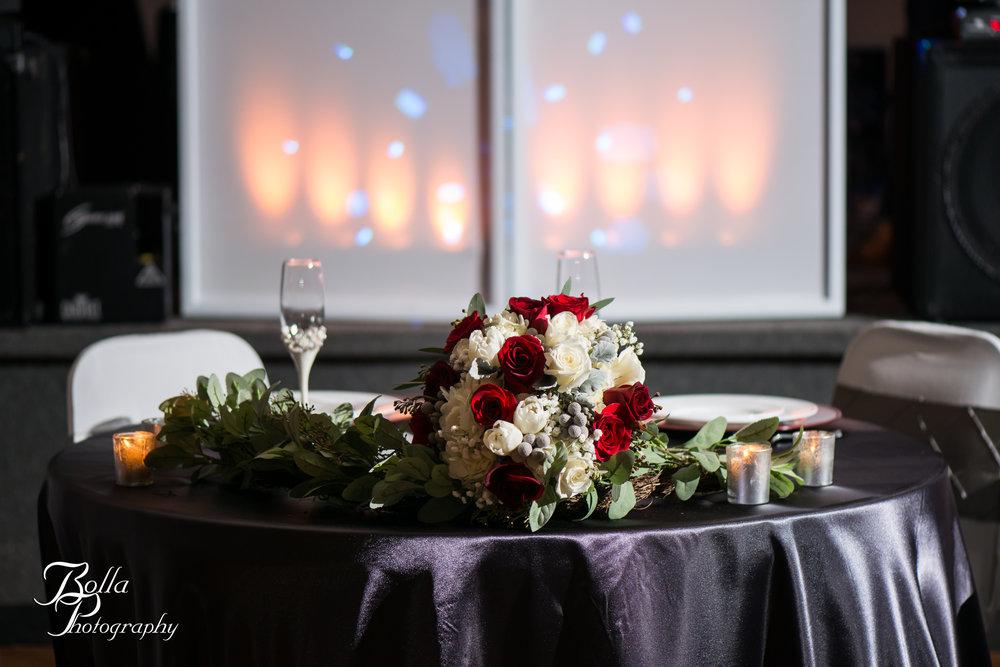 Bolla_photography_edwardsville_wedding_photographer_st_louis_weddings_highland_Allen_Warren_winter_red-0334.jpg