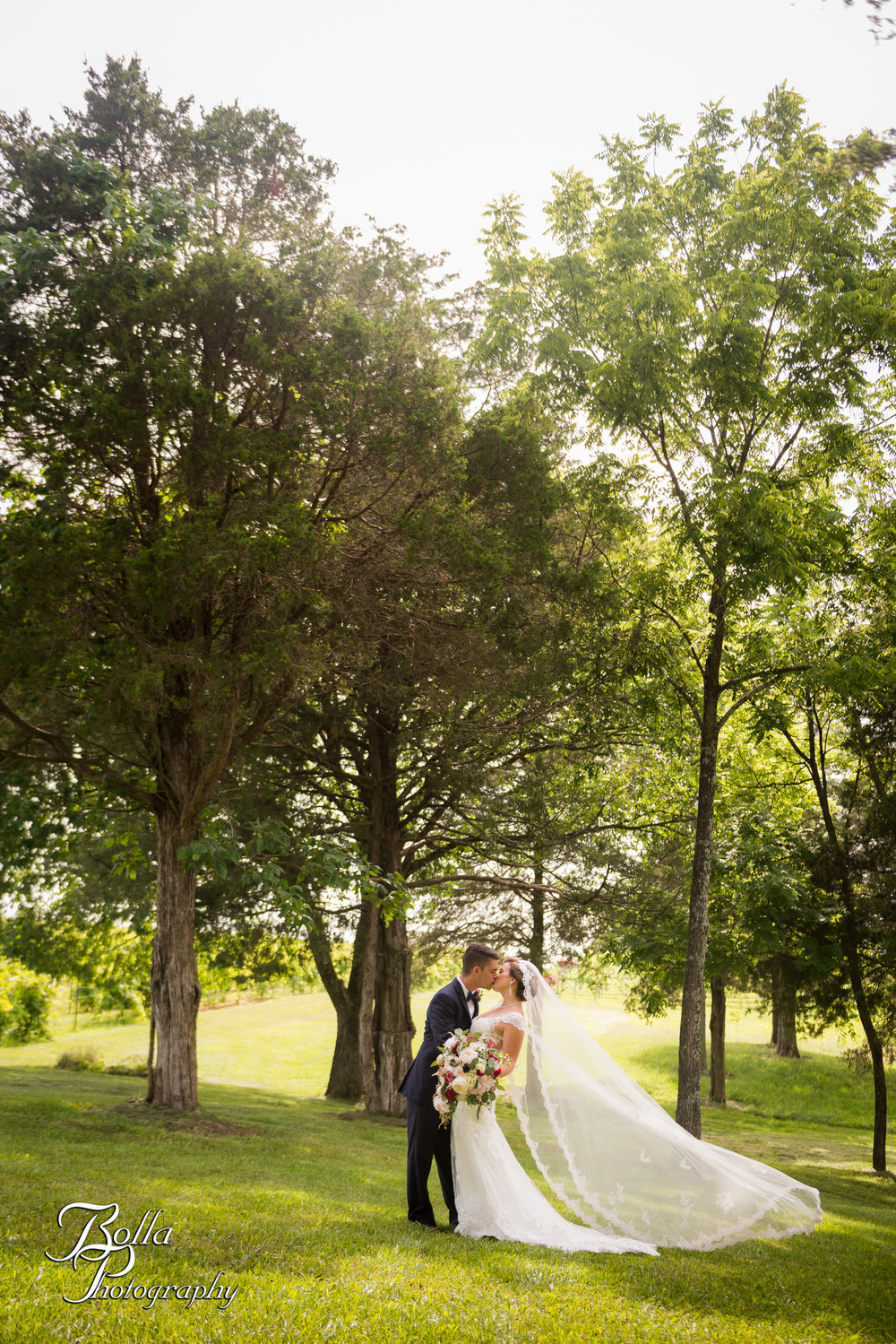 Bolla_photography_edwardsville_wedding_photographer_st_louis_weddings_Chaumette_winery_Mikusch-0002.jpg