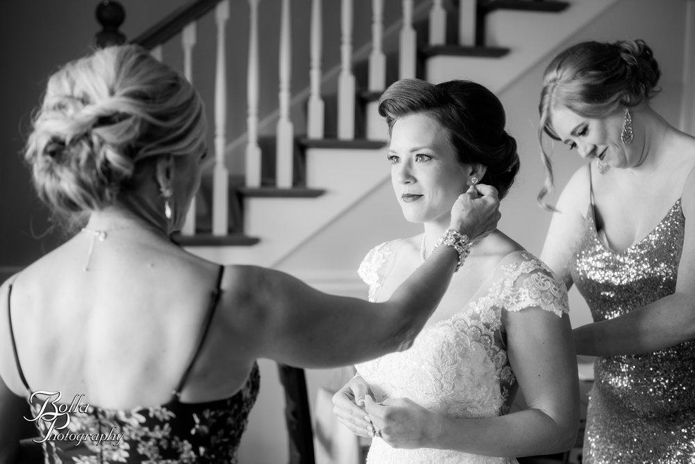 Bolla_photography_edwardsville_wedding_photographer_st_louis_weddings_Chaumette_winery_Mikusch-0095.jpg