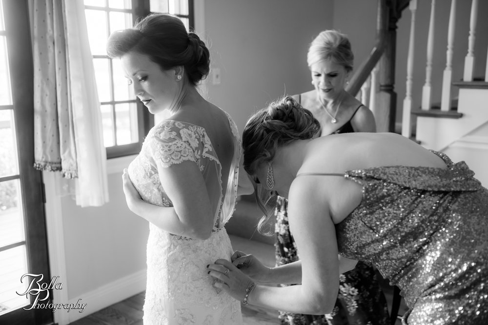 Bolla_photography_edwardsville_wedding_photographer_st_louis_weddings_Chaumette_winery_Mikusch-0092.jpg