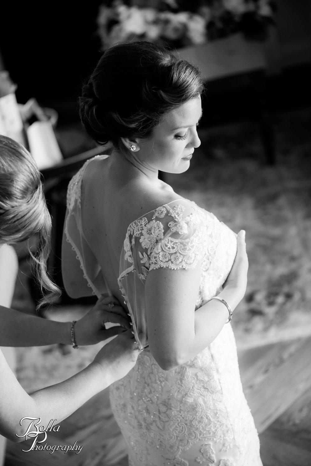 Bolla_photography_edwardsville_wedding_photographer_st_louis_weddings_Chaumette_winery_Mikusch-0093.jpg