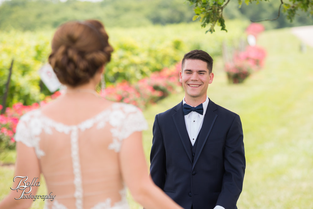 Bolla_photography_edwardsville_wedding_photographer_st_louis_weddings_Chaumette_winery_Mikusch-0130.jpg