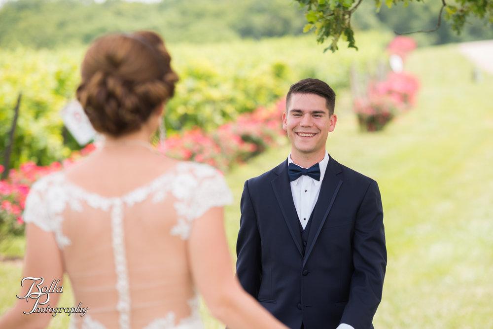 Bolla_photography_edwardsville_wedding_photographer_st_louis_weddings_Chaumette_winery_Mikusch-0130.jpg