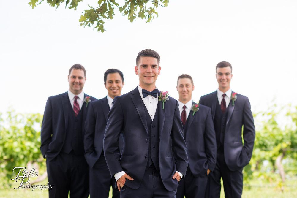 Bolla_photography_edwardsville_wedding_photographer_st_louis_weddings_Chaumette_winery_Mikusch-0181.jpg