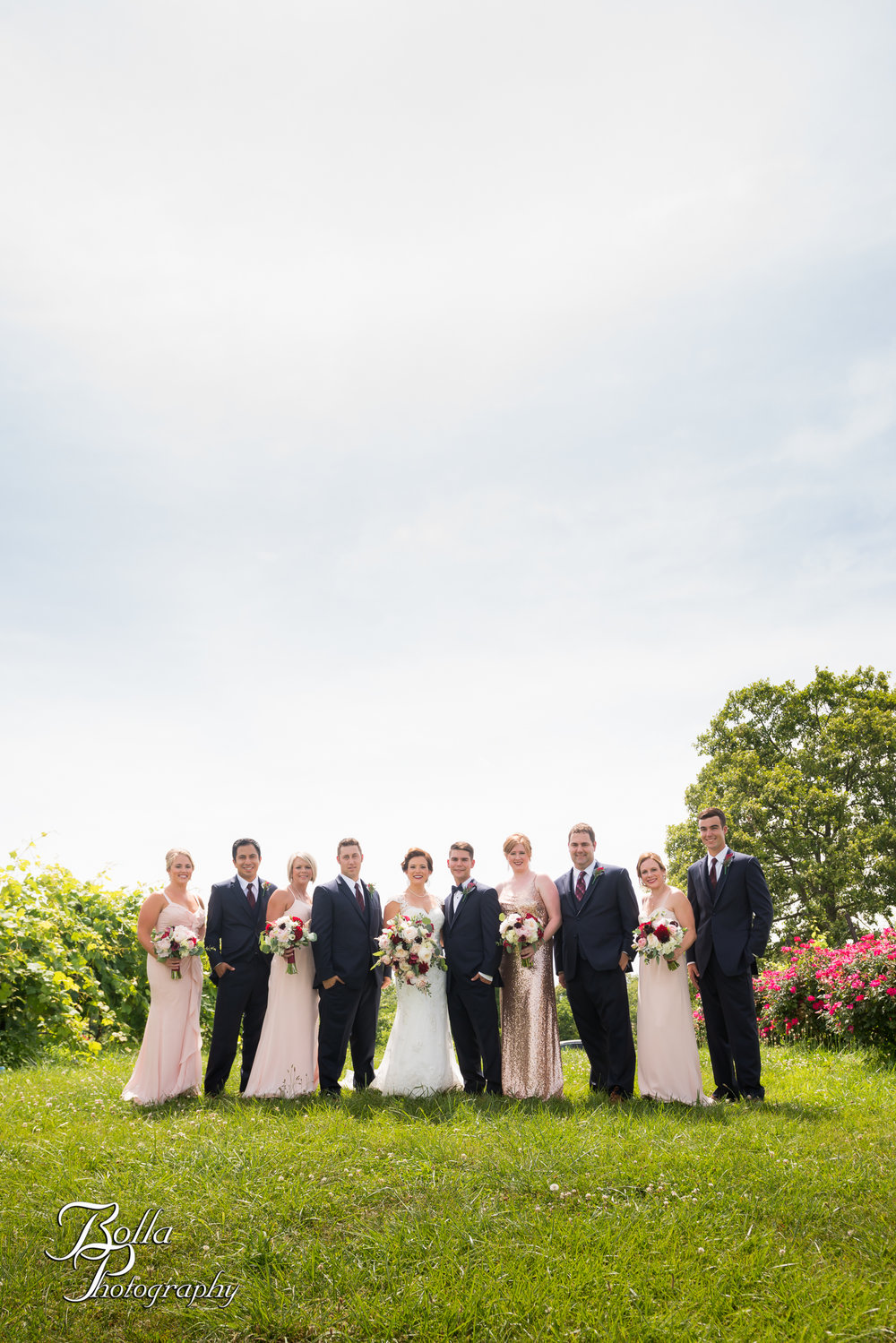 Bolla_photography_edwardsville_wedding_photographer_st_louis_weddings_Chaumette_winery_Mikusch-0212.jpg