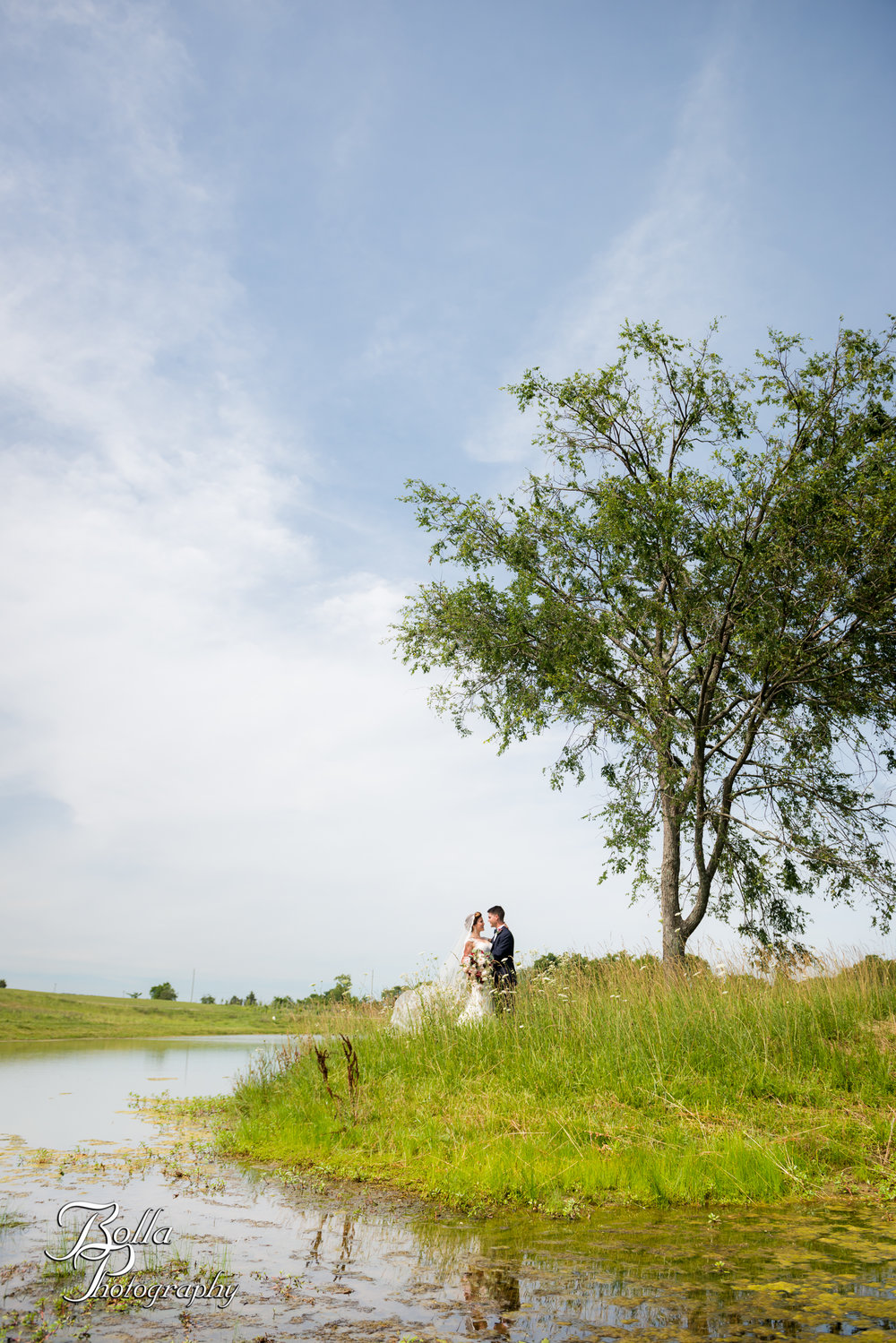 Bolla_photography_edwardsville_wedding_photographer_st_louis_weddings_Chaumette_winery_Mikusch-0004.jpg