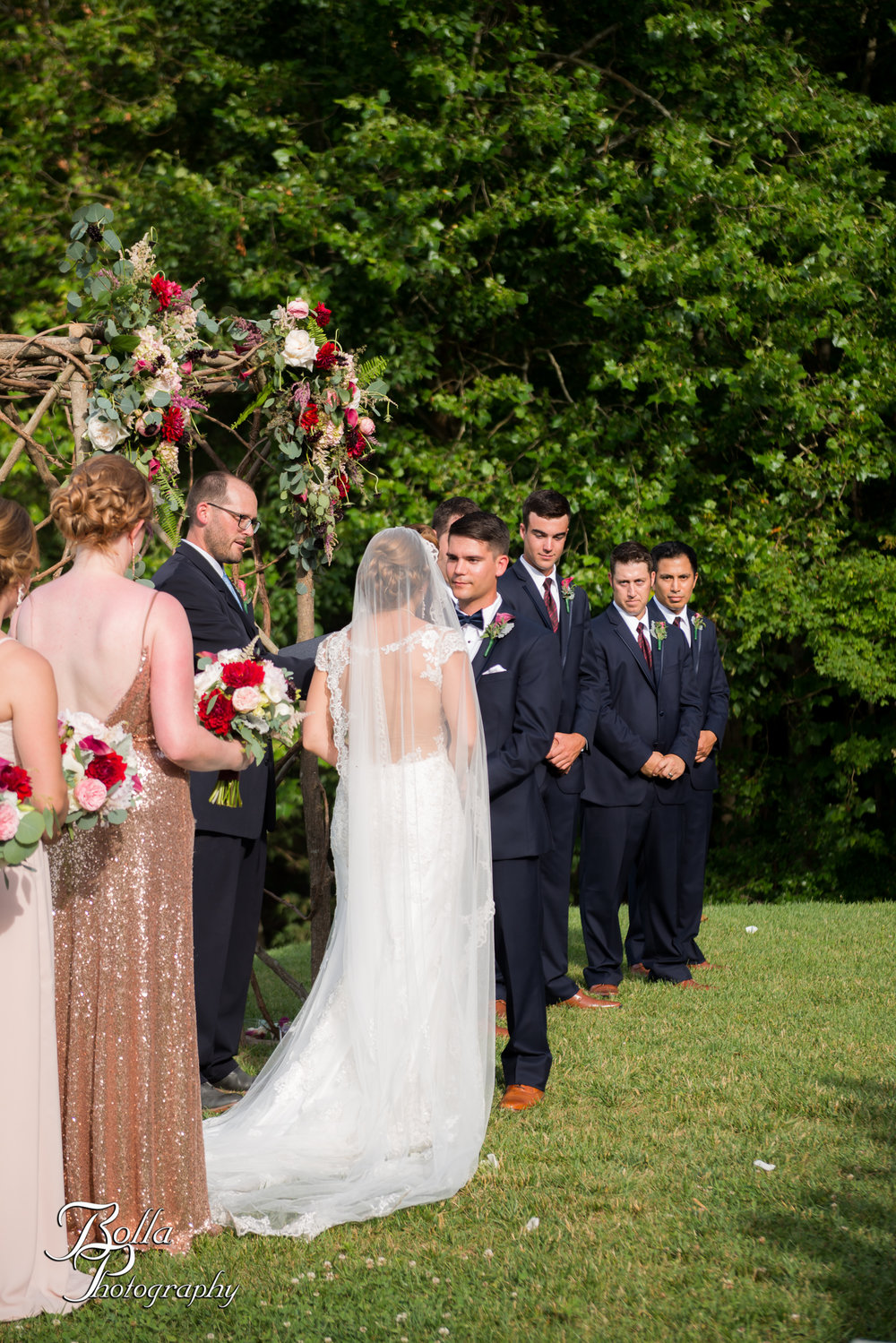 Bolla_photography_edwardsville_wedding_photographer_st_louis_weddings_Chaumette_winery_Mikusch-0396.jpg
