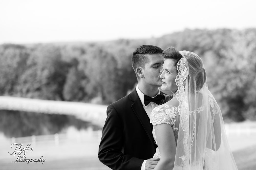 Bolla_photography_edwardsville_wedding_photographer_st_louis_weddings_Chaumette_winery_Mikusch-0454.jpg