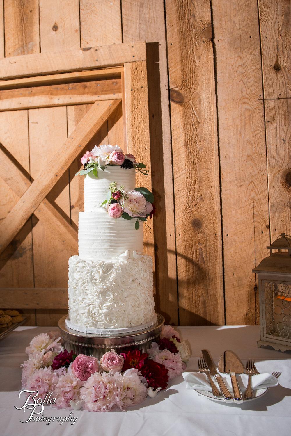 Bolla_photography_edwardsville_wedding_photographer_st_louis_weddings_Chaumette_winery_Mikusch-0495.jpg