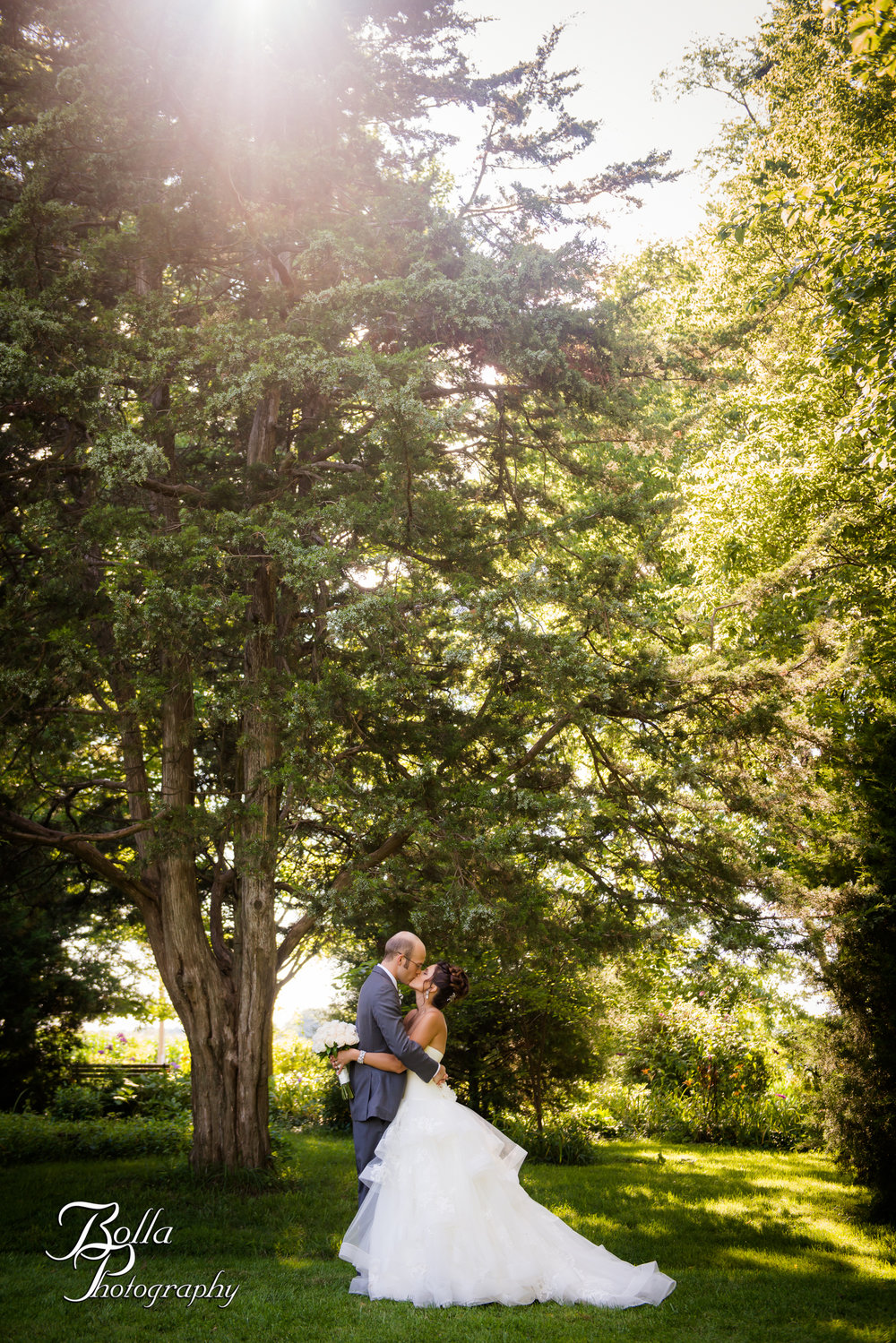 Bolla_photography_edwardsville_wedding_photographer_st_louis_weddings_Highland_outdoor_ceremony_Louis_Latzer_Homestead_Theims-0003.jpg