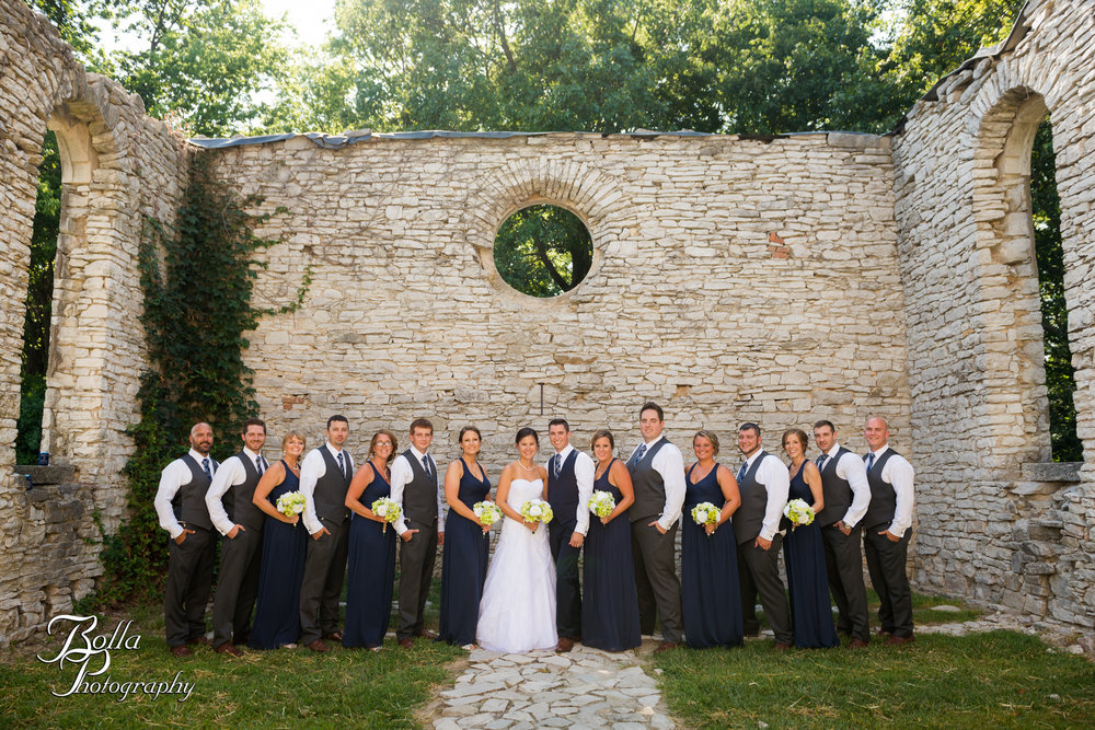 Bolla_photography_edwardsville_wedding_photographer_st_louis_weddings_Jessica_Barbachem_Dillon_Kaesberg_Waterloo_Red_Bud-0006.jpg