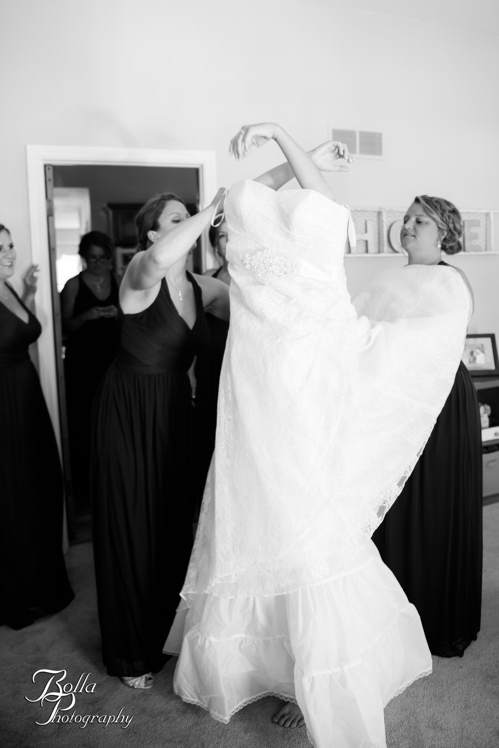 Bolla_photography_edwardsville_wedding_photographer_st_louis_weddings_Jessica_Barbachem_Dillon_Kaesberg_Waterloo_Red_Bud-0050.jpg